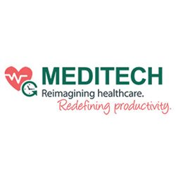 Meditech Migration Solutions