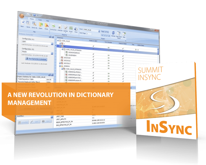 data dictionary for hospital management system