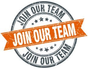 join our team healthcare jobs